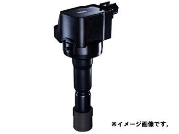 NGK ダイレクトイグニッションコイル 日産 ティアナ U5112 49085