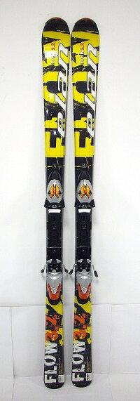 【送料無料】【レンタル】一般カービングスキーBセットシーズンレンタル2019年8月1日より受付開始(レンタルスキースキーレンタルスキーシーズンレンタル)