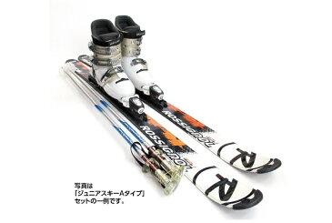 延長PLAN シーズンレンタル レンタル スキー スノボ スノーボード スキーレンタル スノボレンタル スノーボードレンタル スキーシーズンレンタル スノボシーズンレンタル スノーボードシーズンレンタル
