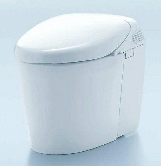 【CES9878FR】TOTOネオレストRH2Wリモデル便器床排水芯120mm/200mm露出給水フラットリモコン