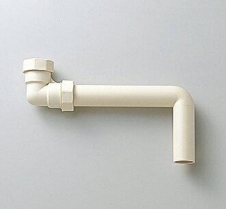 TOTO 廁所化妝單位排水改造裝修材料 LO84 接頭