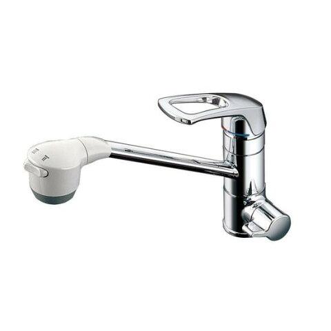 TOTO TKG38BS アルカリイオン水と水道水を使い分けるタイプ