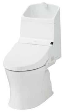 【送料無料】 TOTO ウォシュレット一体形便器 HV 廉価タイプ 大洗浄6L 小洗浄5L CES967P【手洗付 床上排水、排水高さ120ミリ】北海道、沖縄県、各県の離島は実費送料