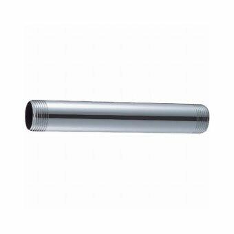 水まわり用品, その他 SANEI V95-62-25X12525RL125