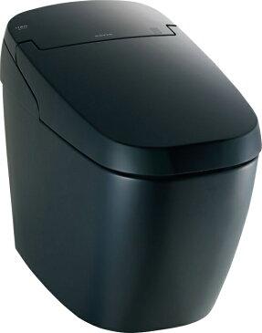 LIXIL サティスGタイプECO5リトイレ床排水芯200ミリ(Sトラップ)YHBC-G20H(200)BKG(便器部)DV-G218BKG(機能部)ヒーター付便器カラー:BKG(ノーブルブラック)グレード:GR8リモコンカラー:ブラック