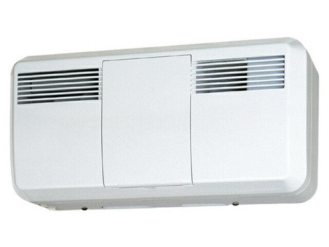 三菱電機24時間同時給排気形換気扇J-ファン標準タイプV-08J ホワイト V-08J-BE ベージュ