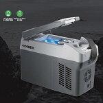 DOMETICドメティック車載用ポータブルコンプレッサー冷凍庫/冷蔵庫CDF11