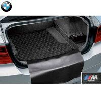 BMWMラゲッジ・マット(F36)