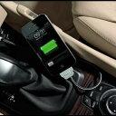 BMW純正 USB アダプターケーブル (iPhone4, ...