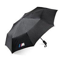 BMWM折りたたみアンブレラ傘