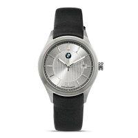 BMWウォッチ(レディース)腕時計
