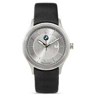 BMWウォッチ(メンズ)腕時計