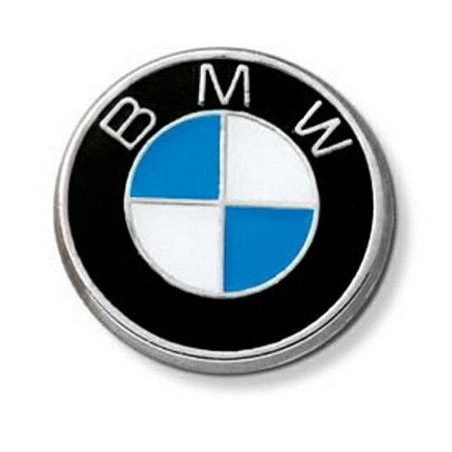 BMW純正 ピン