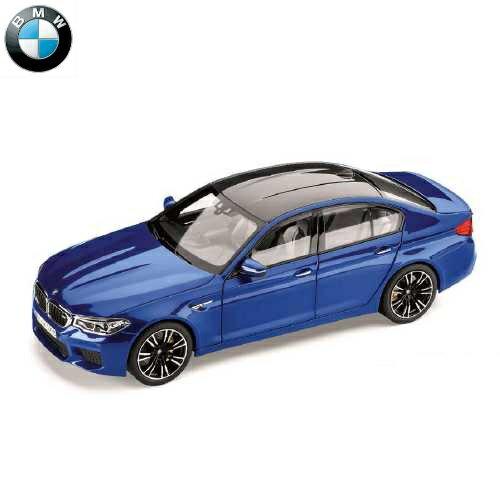 車, ミニカー・トイカー BMW M5 F90 :118