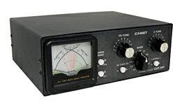 CAT-300 アンテナチューナー コメット (1.8-60MHz用)(CAT300) アマチュア無線