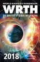 World Radio TV Handbook 2018 (日本語付録「WRTHの使い方」)(WRTH2018)