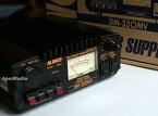 【ポイント10倍】安定化電源 アルインコ DM-330MV (DM330MV)  (スイッチング式 最大32A)アマチュア無線