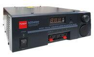 第一電波_GZD4000_スイッチング電源(35A)