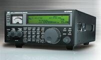 AR5700D,広帯域受信機,航空無線,エーオーアール