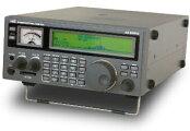 AR5001D,広帯域受信機,航空無線,エーオーアール