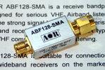 ABF128-SMA