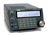 WR3600_広帯域受信機