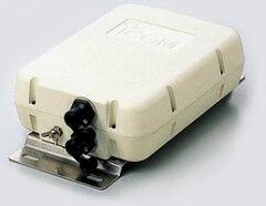 IC-7600, IC-7410, IC-7200, IC-7000など 用 オートアンテナチューナー AH-4 (AH4)(ICOM) 【AH-...