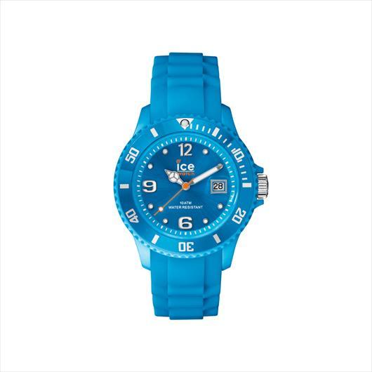 icewatch アイスウォッチ 腕時計 男女兼用腕時計 ペア ユニセックス カラフル カジュアル スポーティー メンズ レディース プレゼント