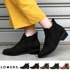 【送料無料】パンプスポインテッドトゥスウェード風デニムきれいめOLカジュアルヒール靴定番レディースファッションカラフルカラバリ大きいサイズ
