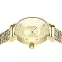【送料無料】並行輸入品KLASSE14クラスフォーティーンVO14GD002W腕時計レディース女性用腕時計ステンレススチールギフト贈り物プレゼントシンプルペアウォッチおしゃれWATCHwatch