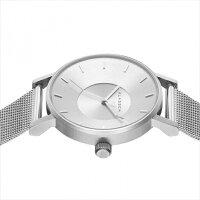 【送料無料】並行輸入品KLASSE14クラスフォーティーンVO14SR002MVO14RG003Wペア腕時計メンズレディースステンレススチールギフト贈り物プレゼントシンプルペアウォッチおしゃれWATCHwatch