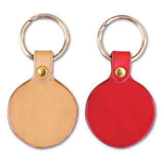 KeyHolderベルトループキーホルダー(横浜帆布鞄)