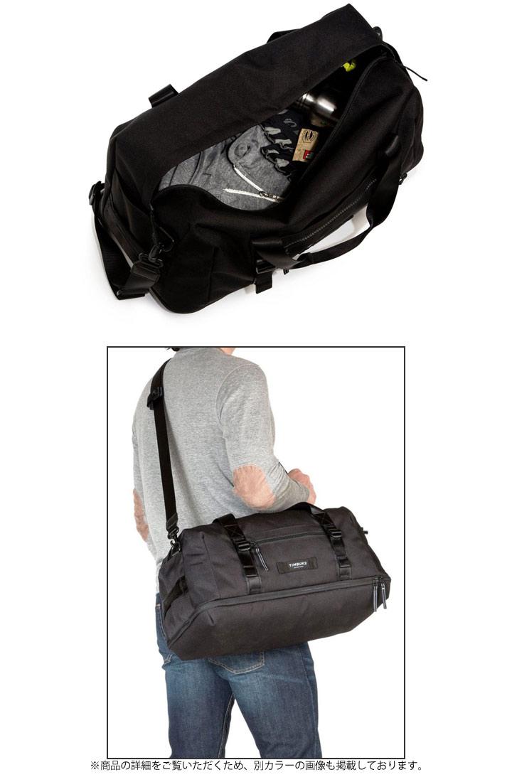 ダッフルバッグ メンズ レディース TIMBUK2 ティンバック2 ザ・トリッパー Sサイズ 30L ボストンバッグ 鞄 かばん 正規品/58926426