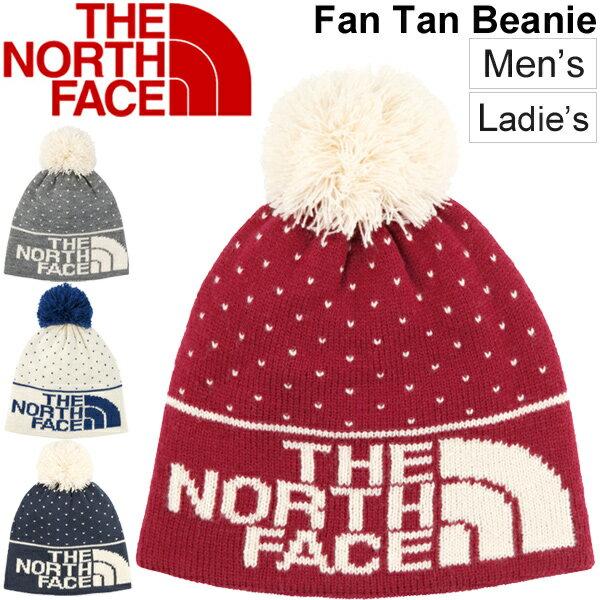 メンズ帽子, ニット帽  THE NORTH FACE NN41813