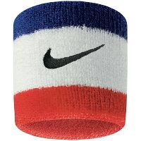 リストバンド ナイキ NIKE スウッシュ 2個セット 両腕 汗どめ ランニング テニス バスケットボール ゴルフ ジム 自宅トレーニング スポーツアクセサリー カジュアル 小物/BN4002-620
