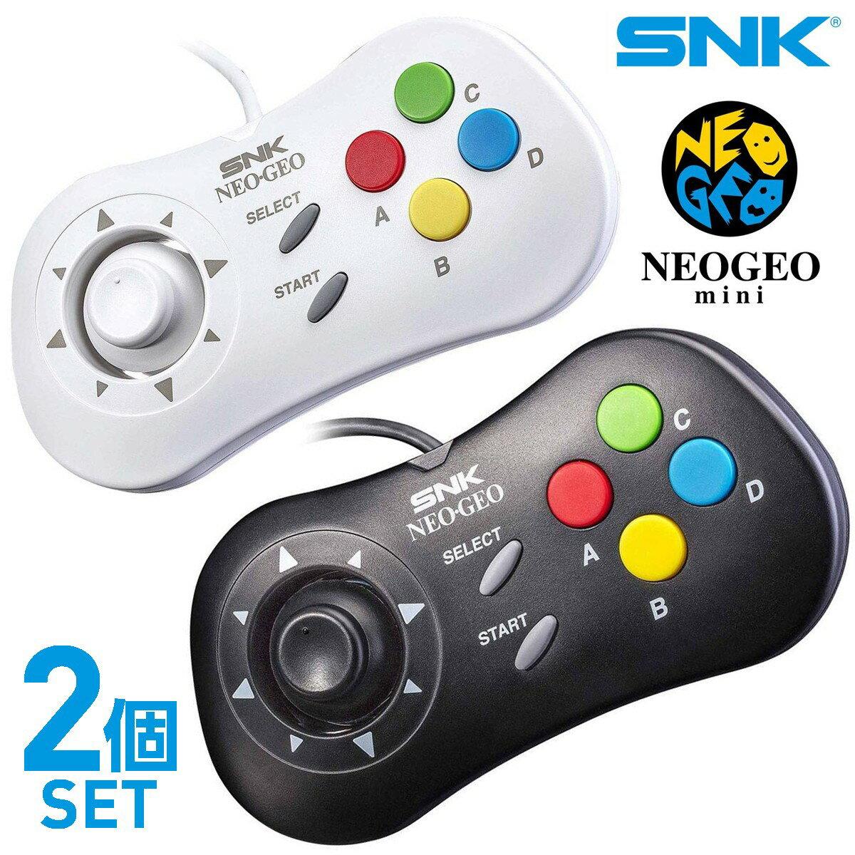 テレビゲーム, その他 NEOGEO mini PAD 2 40 SNK (SG)