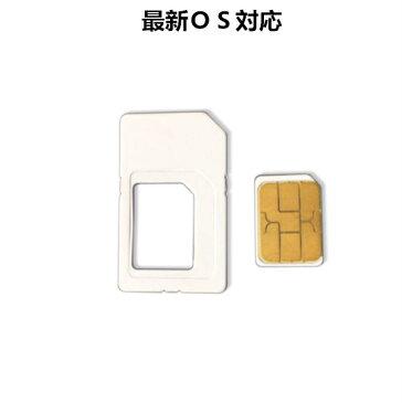 【最新OS対応】AU iPad mini mini2 mini3 Air Air 2 Wi-Fi+Cellular AU専用 NanoSIMサイズ アクティベートカードactivationアクティベーション【ゆうパケット送料無料】