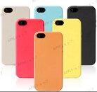 iPhone5S・5ケースTPU素材アイフォン5S・5スマホカバー