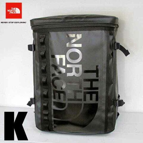 ザノースフェイスブラックNM81630送料無料BCヒューズボックスTheNorthFaceBCFuseBox30LNM81630(K)ブラック