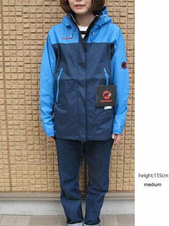 ドライテックモーションジャケットレディースMammutDRYTECHMOTIONJacketWomenspace-imperial5537