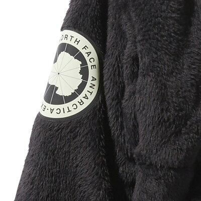 ノースフェイス アンタークティカ バーサロフトジャケット メンズ フリース 黒 THE NORTH FACE ANTARCTICA VERSA LOFT JACKET NA61930・・・ 画像1