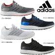 アディダス ギャラクシー スニーカー メンズ レディース ランニングシューズ ウォーキングシューズ ローカット 靴 黒 白 ブラック ホワイト グレー ネイビー 幅広 ワイズ 3E adidas Galaxy 3 送料無料