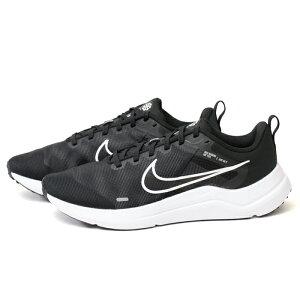 ナイキ スニーカー メンズ ランニングシューズ 軽量 ワイズ 2E ダウンシフター 9 部活 通学 通勤 ジョギング マラソン 運動靴 スポーツ NIKE DOWNSHIFTER 9 AQ7481