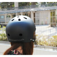 子供用ヘルメットインダストリアルキッズ子ども自転車ストライダープロテクタースケートボードスケボーBMXメンズレディース大人用大きいサイズジュニア男の子女の子INDUSTRIALHELMET