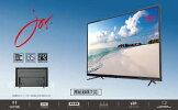 ジョワイユ(JOYEUX)薄型テレビ・液晶テレ32TVSMM-S[32インチ]32型