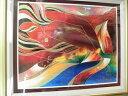 PCヤマトで買える「マーティロ・マヌキアン/ささげる愛(在庫品)」の画像です。価格は80,000円になります。