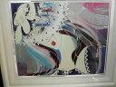 PCヤマトで買える「マーティロ・マヌキアン(ヴェルの美女)(在庫品)」の画像です。価格は80,000円になります。