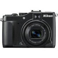 メーカー:Lark Books【送料無料】[Nikon ニコン] ニコン COOLPIX P7000 デジタルカメラ