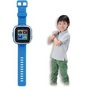 時計画面のデザインが50種類から選べる!【遊びを身につけよう!】【対象年齢6才以上】【タッチ...