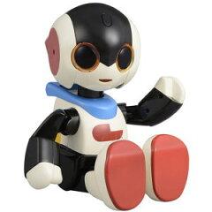 たくさんのお話しをしてくれる新世代のフレンドリーロボット【オムニボット+】【対象年齢6才以...